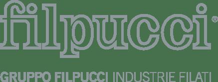 Filpucci
