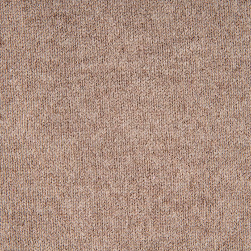 Woollen Autunno/Inverno 21/22
